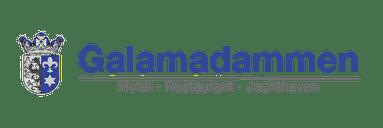 Hotel-Restaurant-Jachthaven Galamadammen